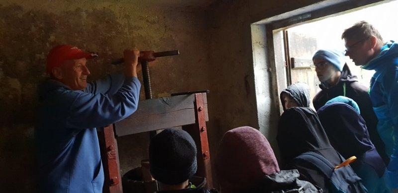gruberjev-vrh_17
