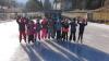 zimski-sportni-dan_04-1280