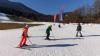 zimski-sportni-dan_05-1280
