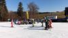 zimski-sportni-dan_07-1280