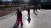 zimski-sportni-dan_13-1280