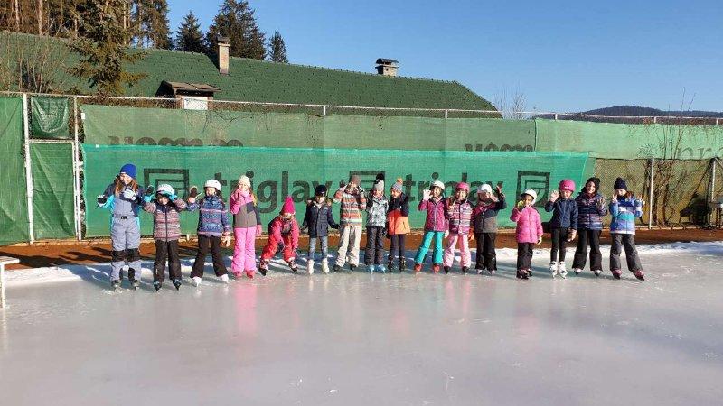 zimski-sportni-dan_01-1280