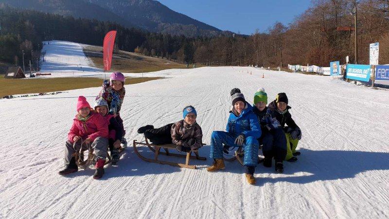 zimski-sportni-dan_09-1280