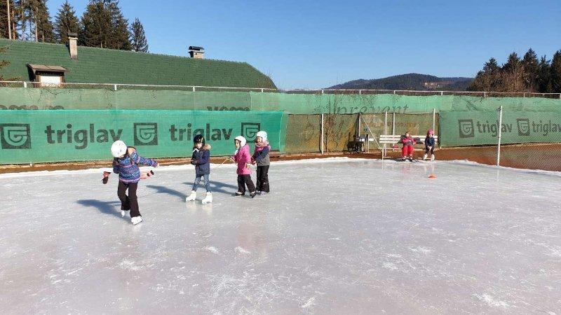 zimski-sportni-dan_15-1280