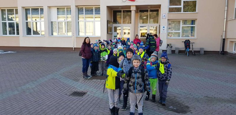 zimski-sportni-dan_20-1280