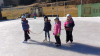 zimski-sportni-dan_14-1280