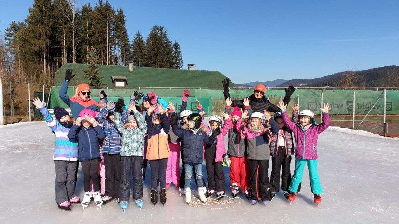 zimski-sportni-dan_16-1280