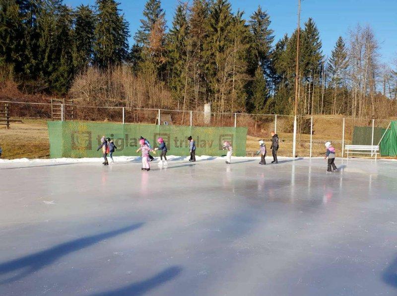 zimski-sportni-dan_21-1280